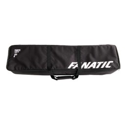 Fanatic WS Flow Foil H9 Bag