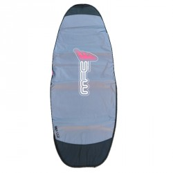 boardbag mfc