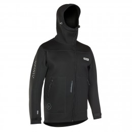 Ion Neo Shelter Jacket Amp