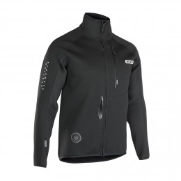 Ion Neo Cruise Jacket Black