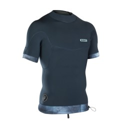 Neo Top Men 2/1 SS Dark Blue