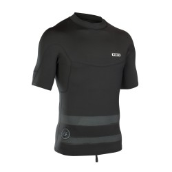 Thermo Top Men SS
