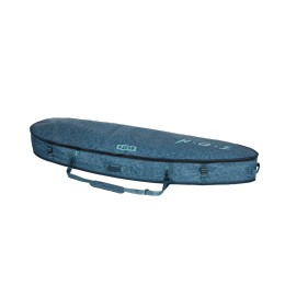Ion Surfcore Triple Boarbag