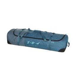 Ion Gearbag Core Basic Bleu