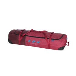 Gearbag Core Basic Rouge