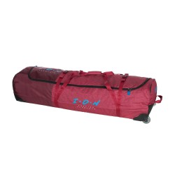 Gearbag Core Rouge