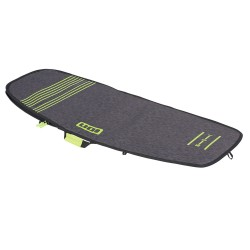 TWINTIP BOARDBAG CORE