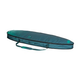 Ion Surftec Double Boardbag