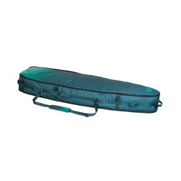 Ion Surftec Triple Boardbag
