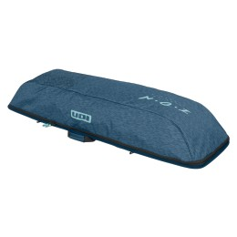 Ion Wakeboardbag CORE
