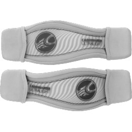 Cabrinha Ultralight (Foil/Surf)