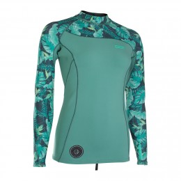 Ion Neo Top Women 1.5 Sea Green