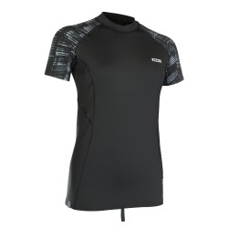 Thermo Top Women SS