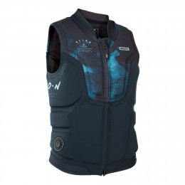 Ion Collision Vest Select