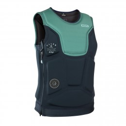 Ion Collision Vest AMP Dark Blue