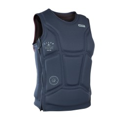 Collision Vest Core Bleu