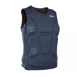Ion Collision Vest Core Bleu