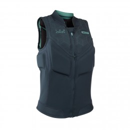Ion Ivy Vest Women FZ Dark