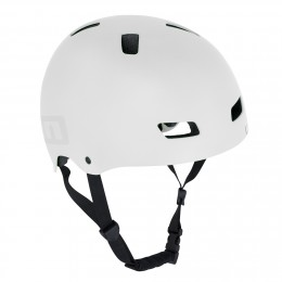 Ion casque 3.1 White