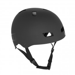 Ion casque 3.1 Black