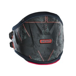 Revoxx Kite 5 Dark Blue