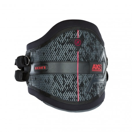 Axxis Kite 4 Black