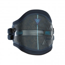 Ion Axxis Kite 4 Dark Blue