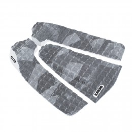 Ion SurfboardPads Camouflage 3pcs