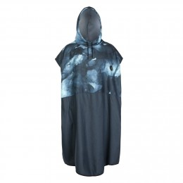 Ion Poncho Select