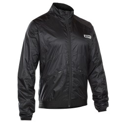 Wind Jacket Shelter Black