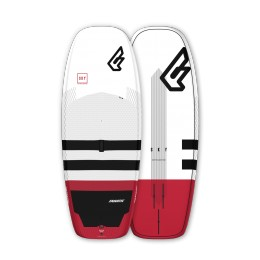Fanatic Sky SUP Foil Edition