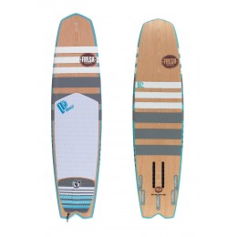 Fresh-Boards surf id foil 6.8