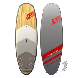 Jp-Australia Surf Slate WE