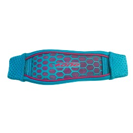 F-One Straps surf + vis