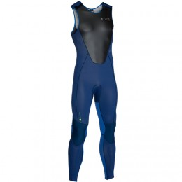 Ion Long John 2.5 Blue