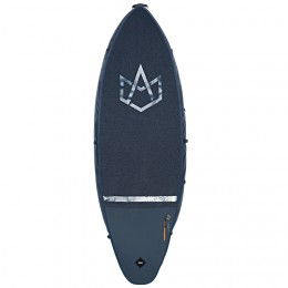 Manera SUP X2 BoardBag