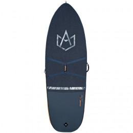 Manera SUP BoardBag