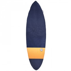 Surf Boardsocks 5'6""