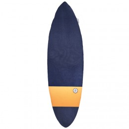 Manera Surf Boardsocks 5'6""