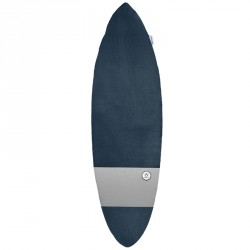Surf Boardsocks 5'10""