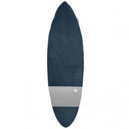 Manera Surf Boardsocks 5'10""