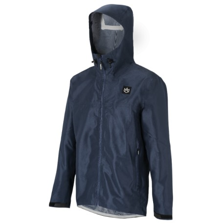 Blizzard Kite Jacket