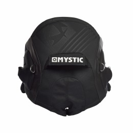 Mystic Aviator Black