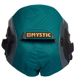 Mystic Aviator Teal