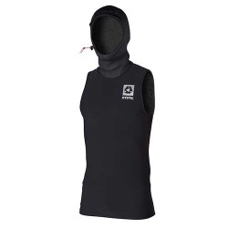 Bipoly Hooded Tanktop 3mm