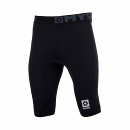 Mystic Bipoly Thermo Short