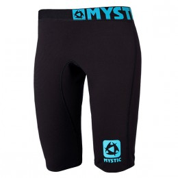 Mystic Bipoly Short Pants