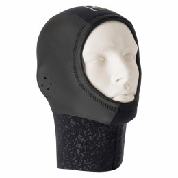 Mystic MSTC Cold Hood 3mm