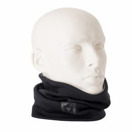 Mystic MSTC Turtleneck 2mm