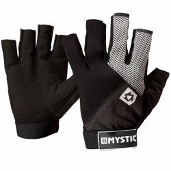 Rash Glove S/F Neoprene Junior